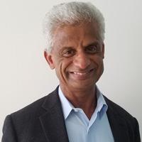 dr_k_raj_raghavan