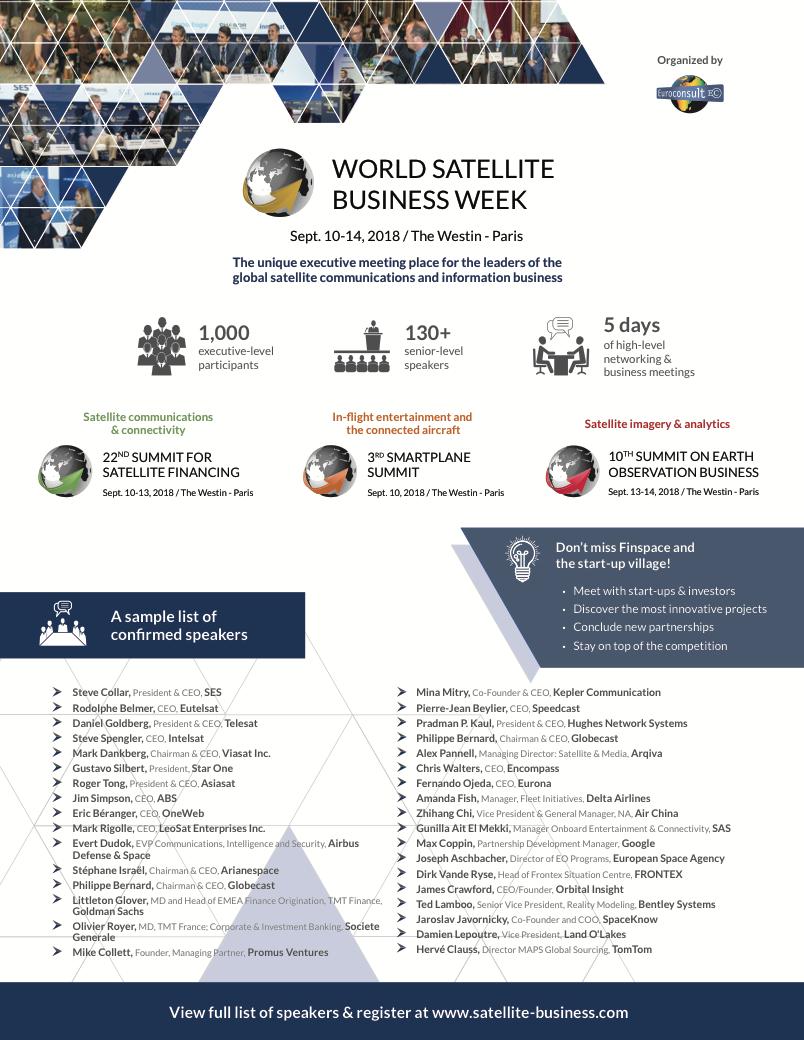 World Stellite