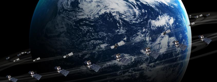 Spacebelt Blog
