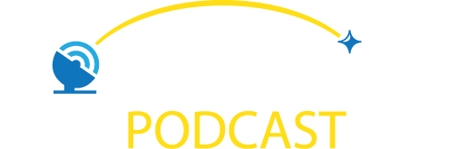 constellations-podcast-logo