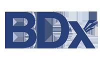 bdx-logo
