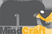 mindcraft-logo