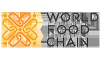 world-food-chain-logo