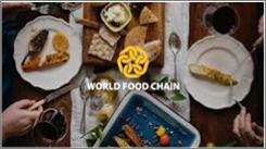world-food-chain-technology